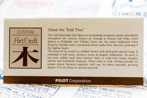 Pilot 845 Ichii (9)