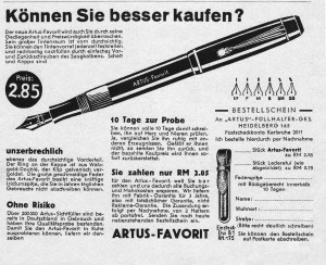 1939-09-Artus-Favorit