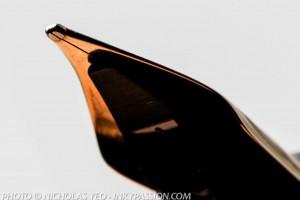 Wahl Eversharp Skyline Classic (8)