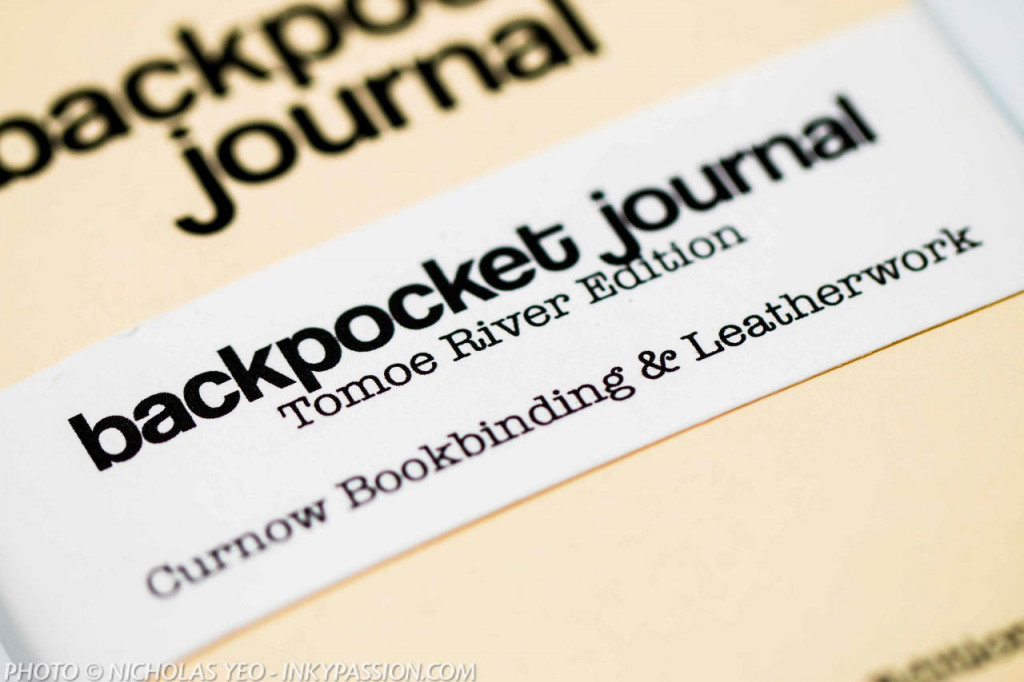Curnow Backpocket Journal (4)