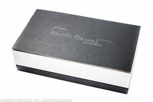 Omas Ludovico Einaudi Certified Edition (18)