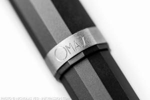 Omas Ludovico Einaudi Certified Edition (8)