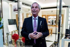 Faber-Castell Boutique Launch 2015 (22)