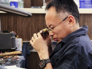 Yoshida 1