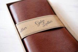 Galen Leather Traveller Notebooks 7