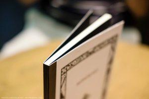 Monokaki Notebooks 4