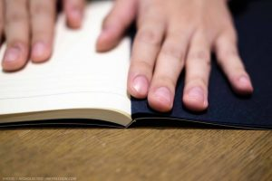 Monokaki Notebooks 6